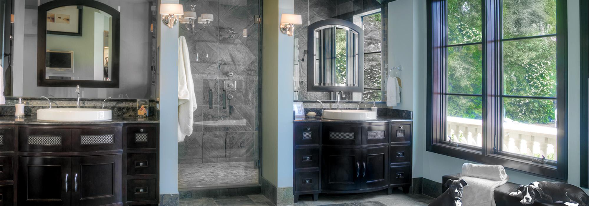 Mig Master Bath 2000x700x10
